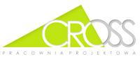 CROSS-Projekt Białe Błota