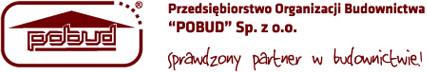 POBUD Bydgoszcz