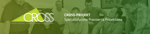 nu homes cross-projekt